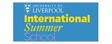 University of Liverpool International Summer School